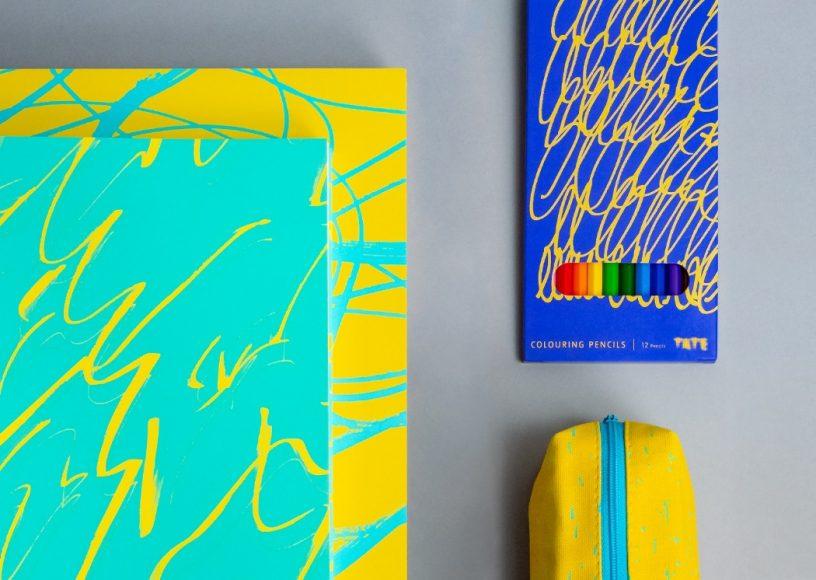 7_Here Design_Tate Stationary_Inspirationist