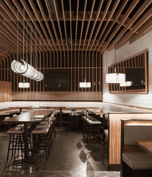 7_studio razavi architecture_Inspirationist