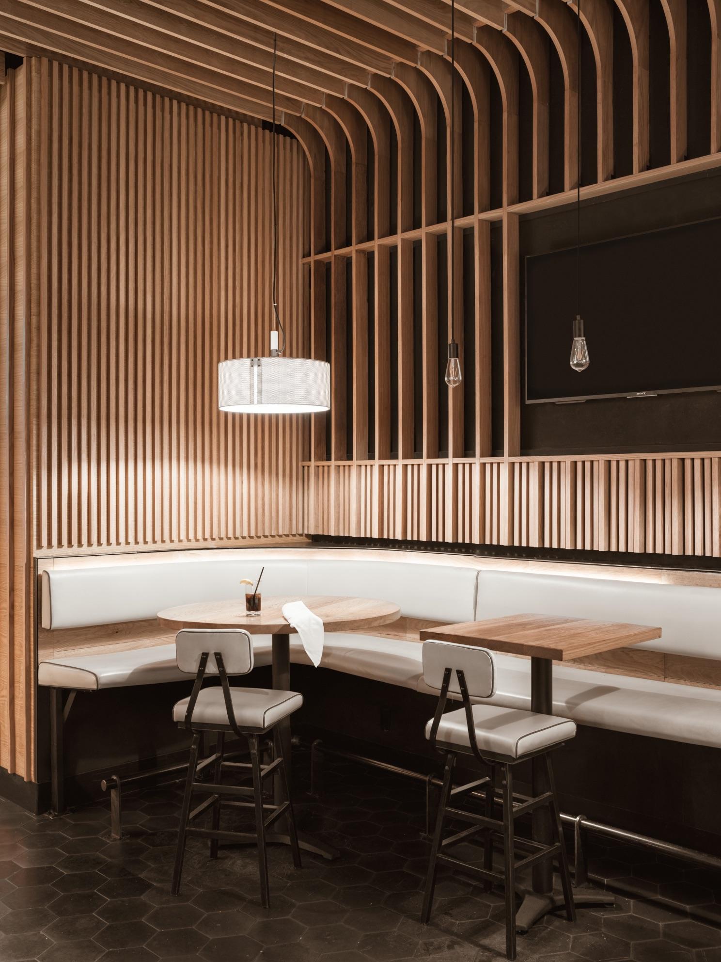 8_studio razavi architecture_Inspirationist