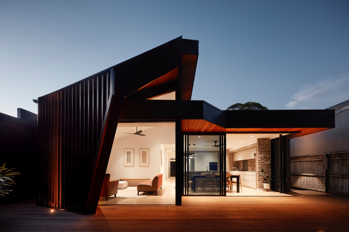 15_Hunters Hill House_Joshua Mulders Architects_Inspirationist