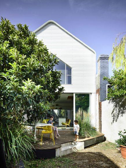 16_Grant House_Austin Maynard Architects_Inspirationist