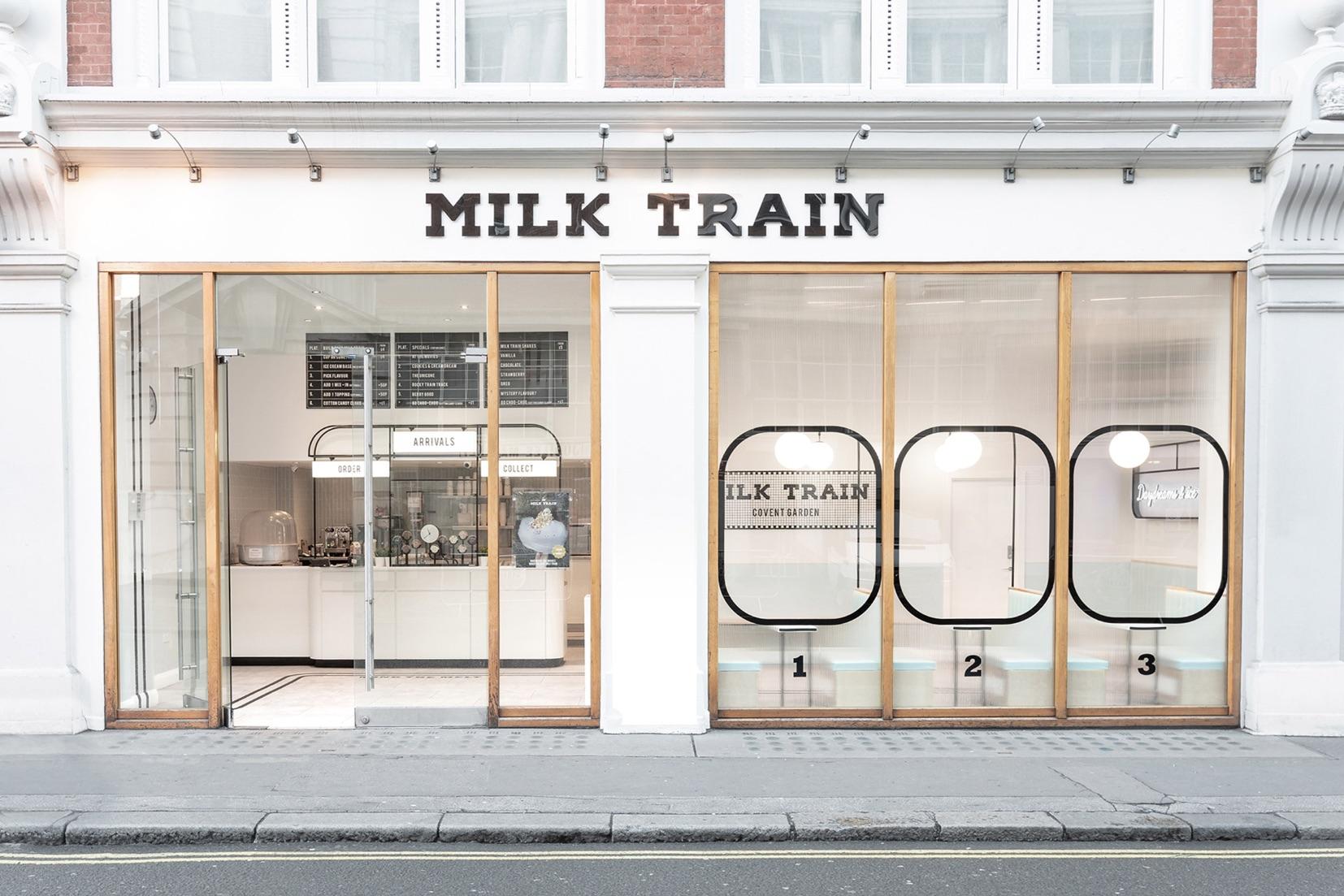 1_FormRoom_Milk Train_Inspirationist