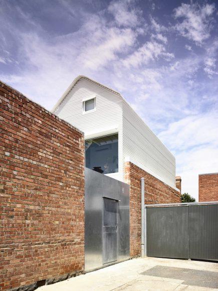 1_Grant House_Austin Maynard Architects_Inspirationist