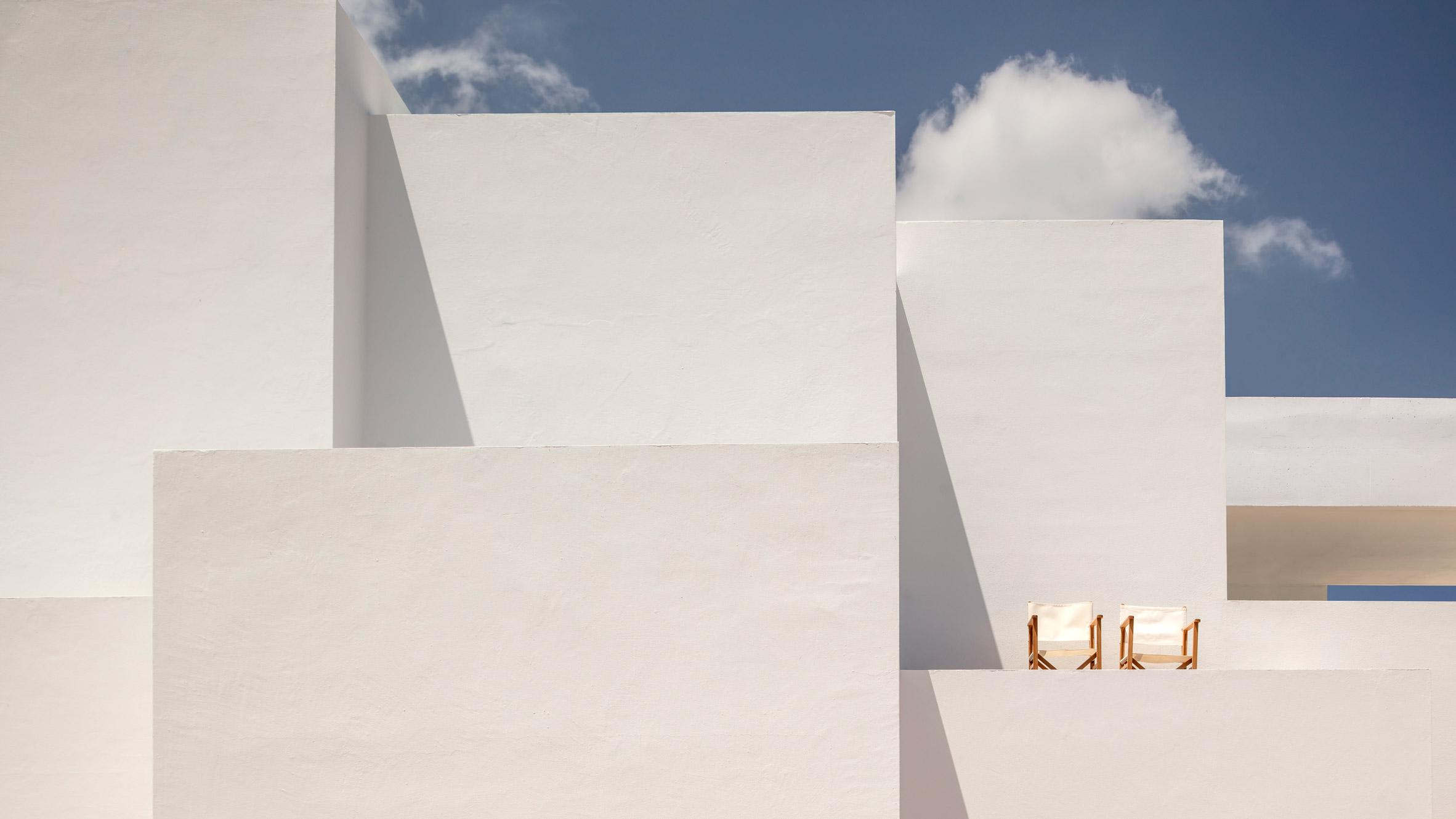 1_Villa Catwalk_NOMO Studio_Inspirationist