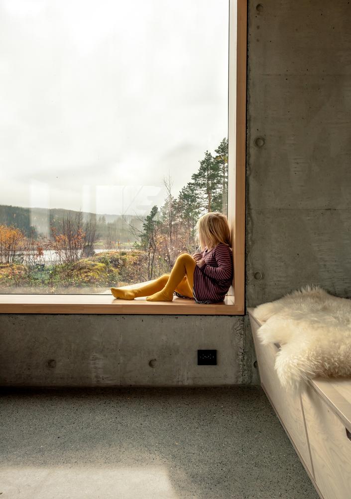 2_Cabin Rones_Sanden+Hodnekvam Architects_Inspirationist