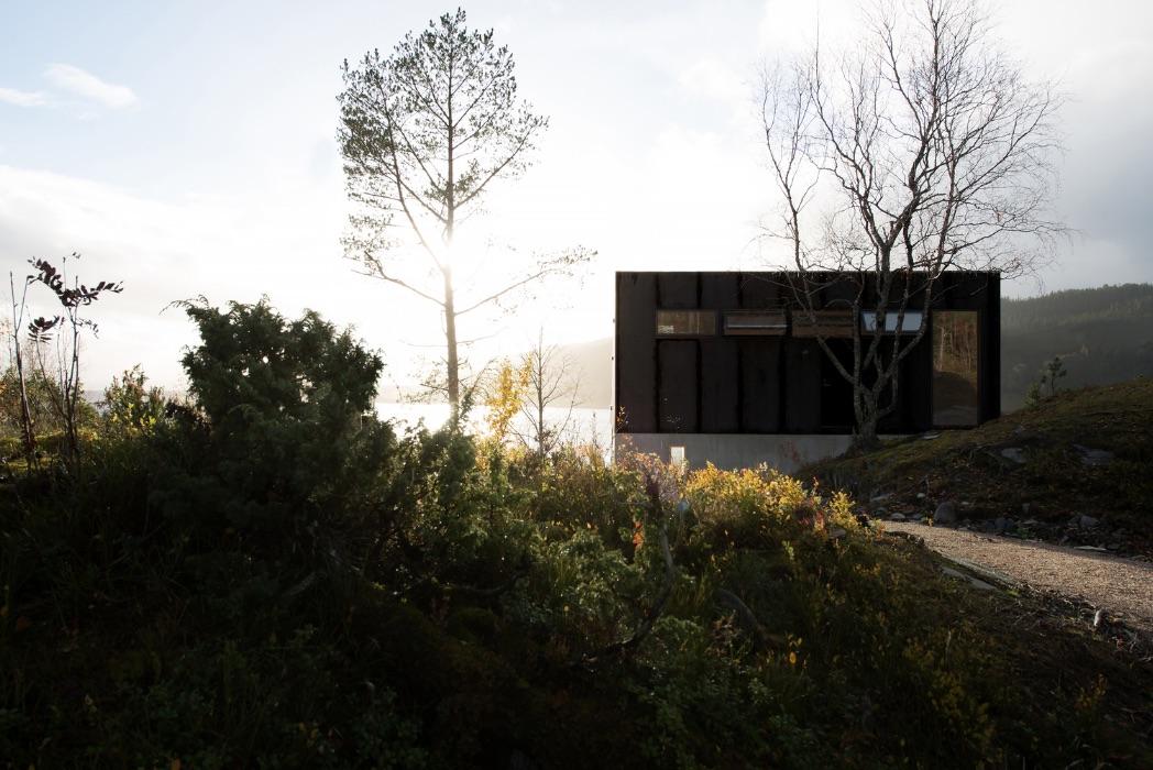 5_Cabin Rones_Sanden+Hodnekvam Architects_Inspirationist
