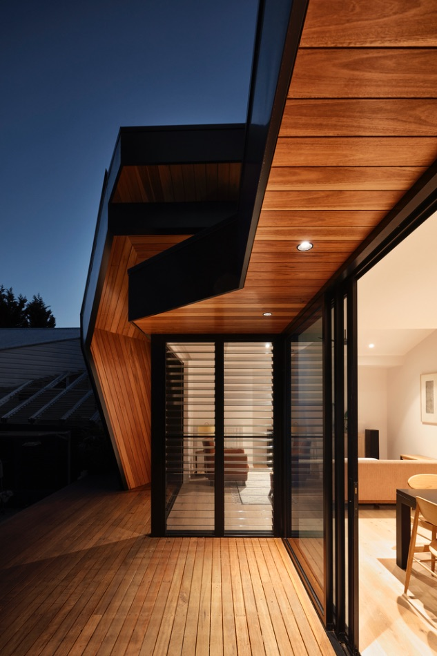 5_Hunters Hill House_Joshua Mulders Architects_Inspirationist