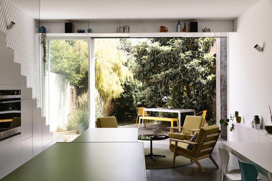 6_Grant House_Austin Maynard Architects_Inspirationist