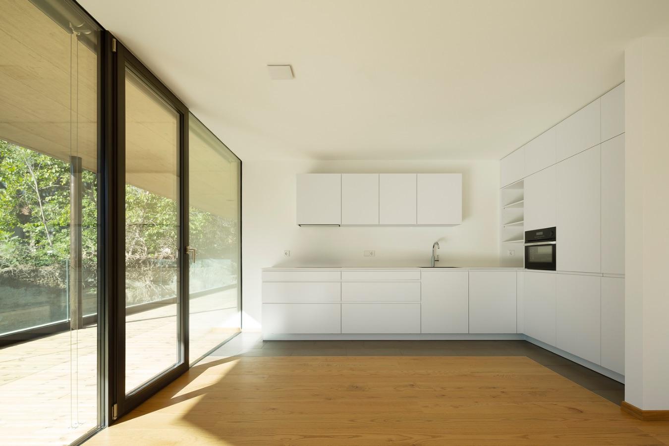 6_Schlossgarten Residential Complex_Marx:Ladurner Architekten_Inspirationist