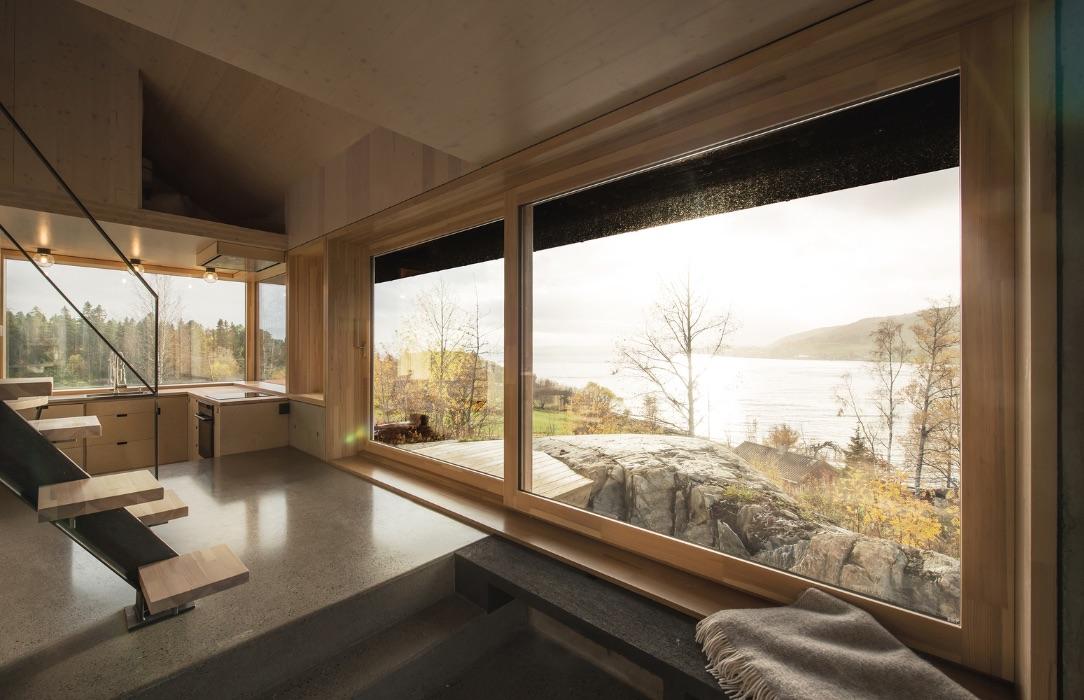 7_Cabin Rones_Sanden+Hodnekvam Architects_Inspirationist