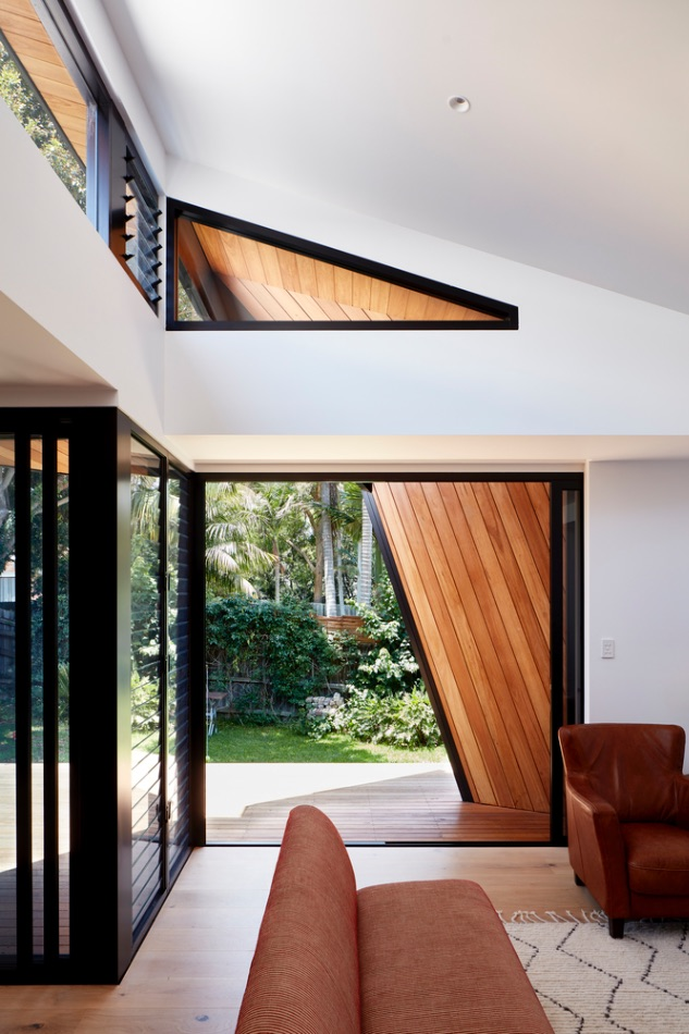 7_Hunters Hill House_Joshua Mulders Architects_Inspirationist