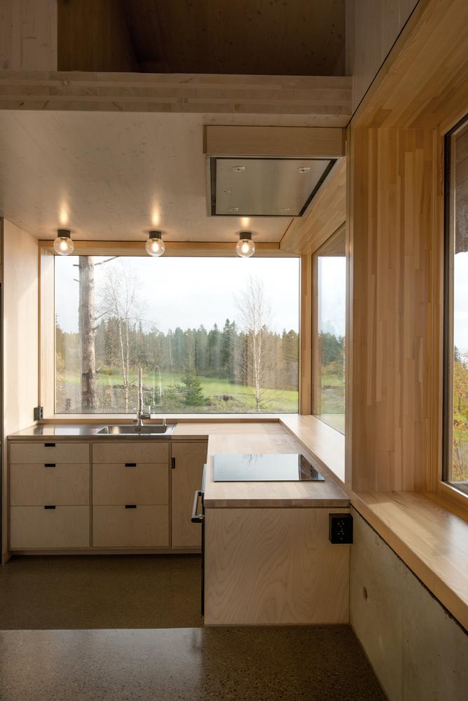 9_Cabin Rones_Sanden+Hodnekvam Architects_Inspirationist