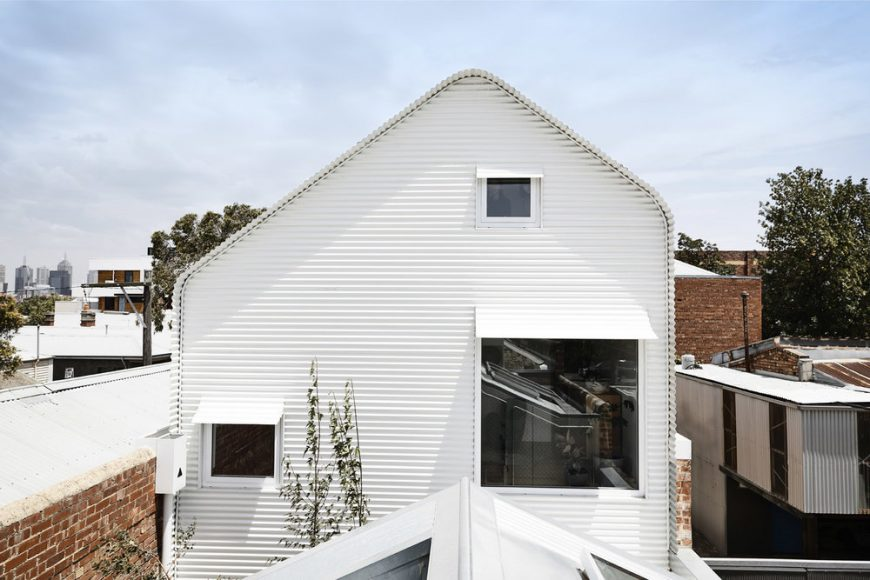 9_Grant House_Austin Maynard Architects_Inspirationist
