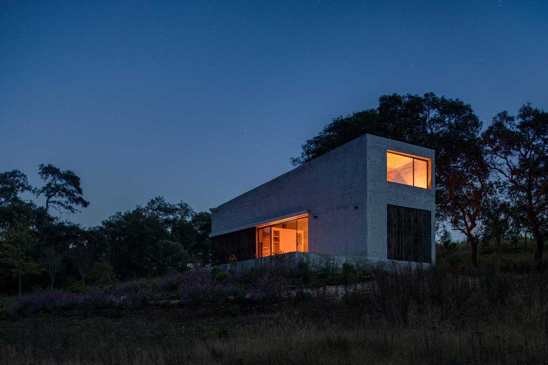 11_Aculco House_PPAA Arquitectos Asociados_Inspirationist