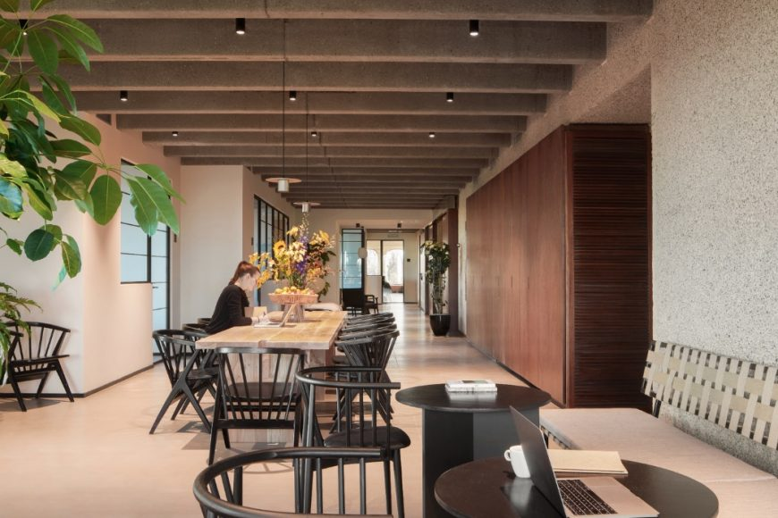 11_Boitsfort–Fosbury and Sons_GOING EAST_Inspirationist