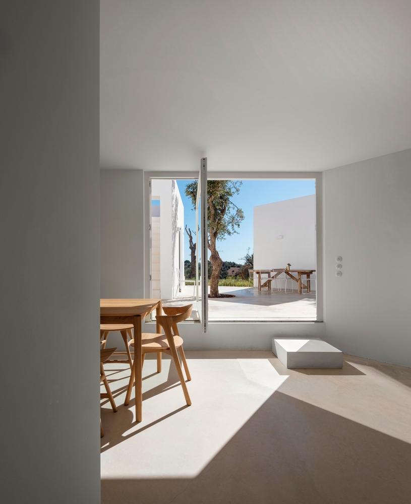 15_House Luum_Pedro Domingos_Inspirationist