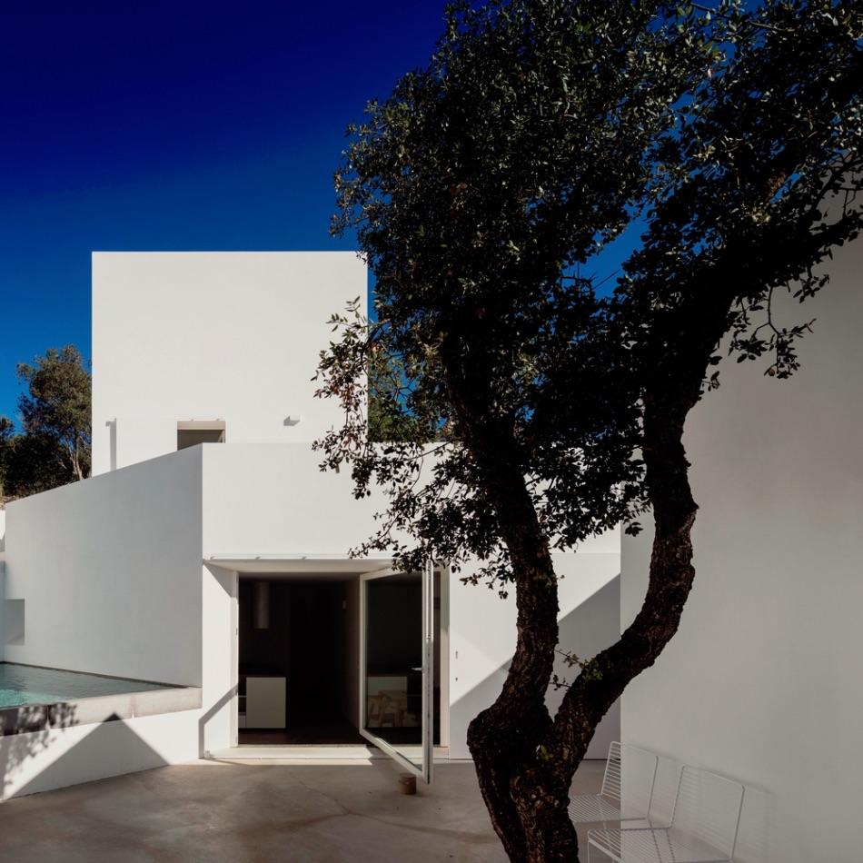 1_House Luum_Pedro Domingos_Inspirationist