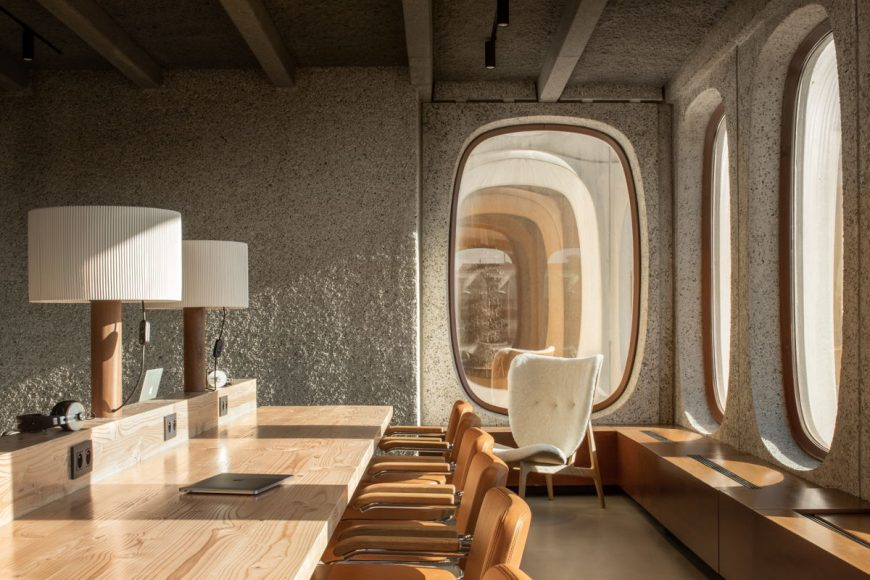 3_Boitsfort–Fosbury and Sons_GOING EAST_Inspirationist