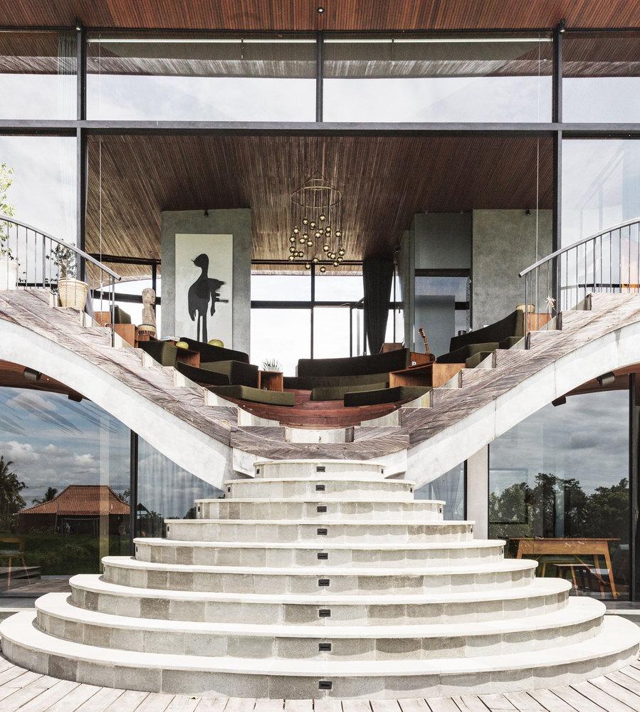 3_House O_Alexis Dornier_Inspirationist