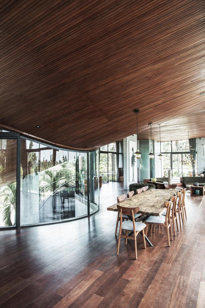 4_House O_Alexis Dornier_Inspirationist