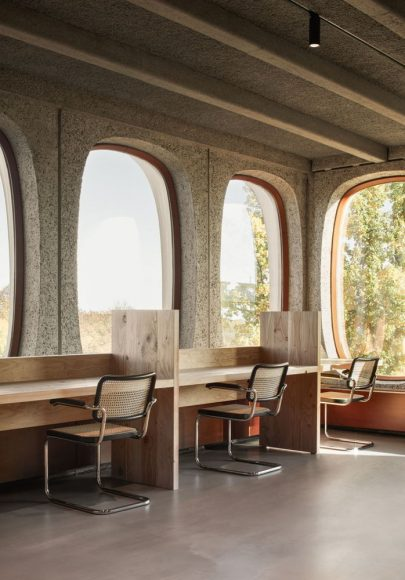 7_Boitsfort–Fosbury and Sons_GOING EAST_Inspirationist