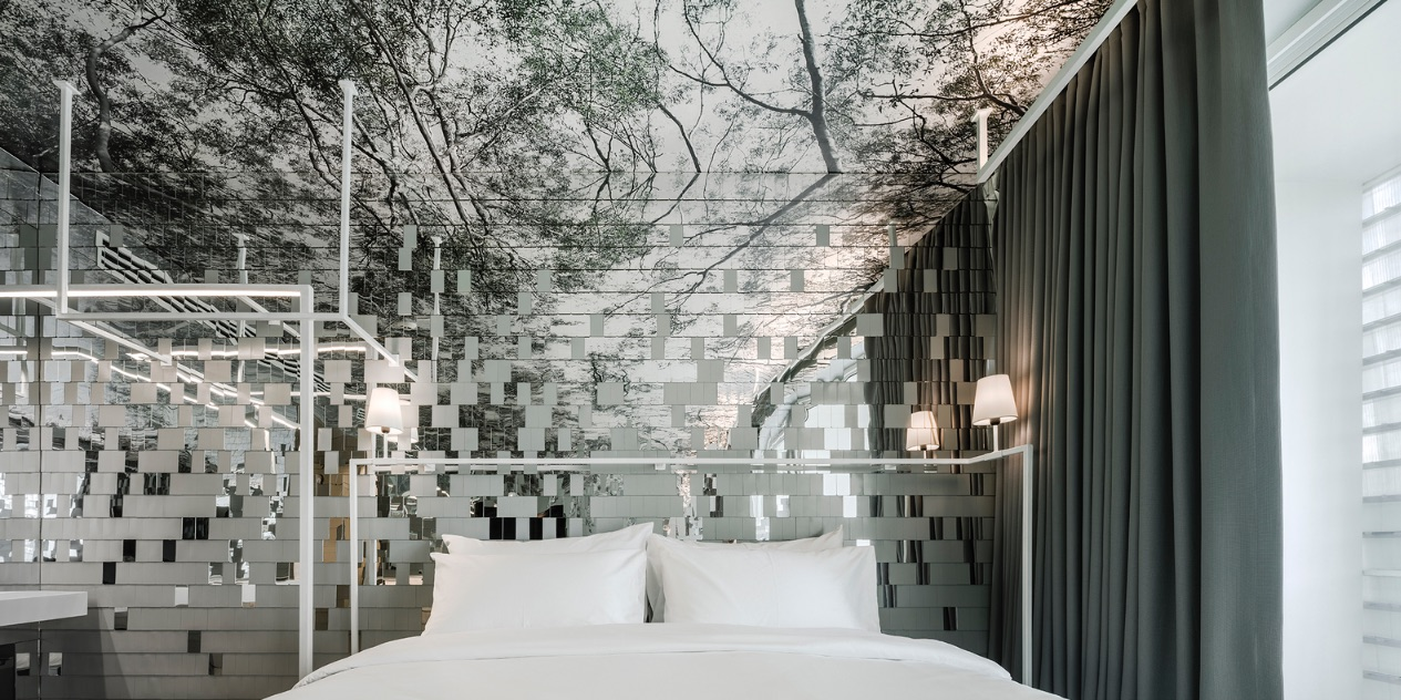 11_Little Shelter Hotel_Department of Architecture_Inspirationist