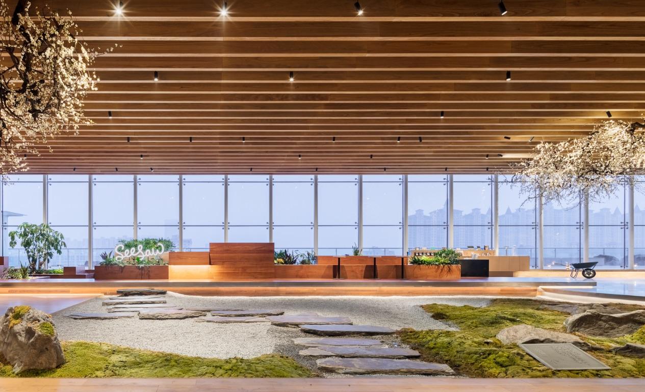 11_Seesaw Coffee_Nota Architects_Inspirationist