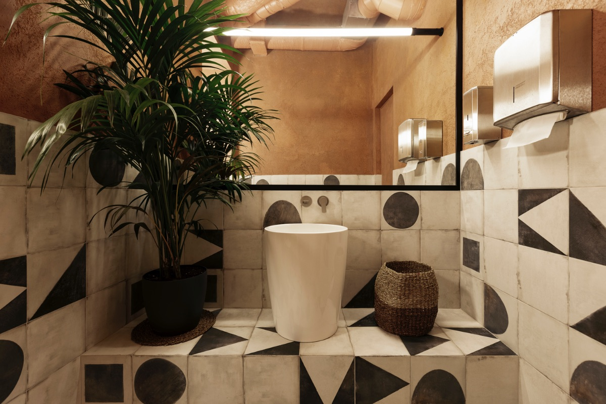 12_Daily Coffeehouse_Sivak&Partners_Inspirationist
