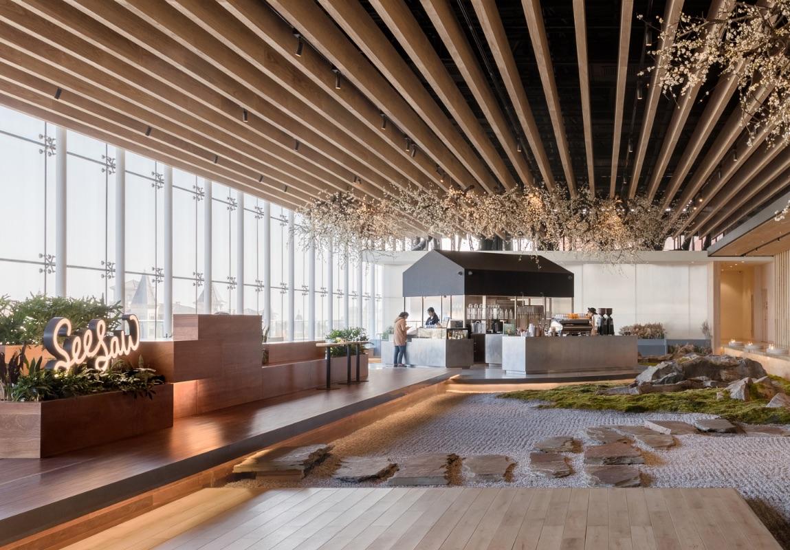12_Seesaw Coffee_Nota Architects_Inspirationist