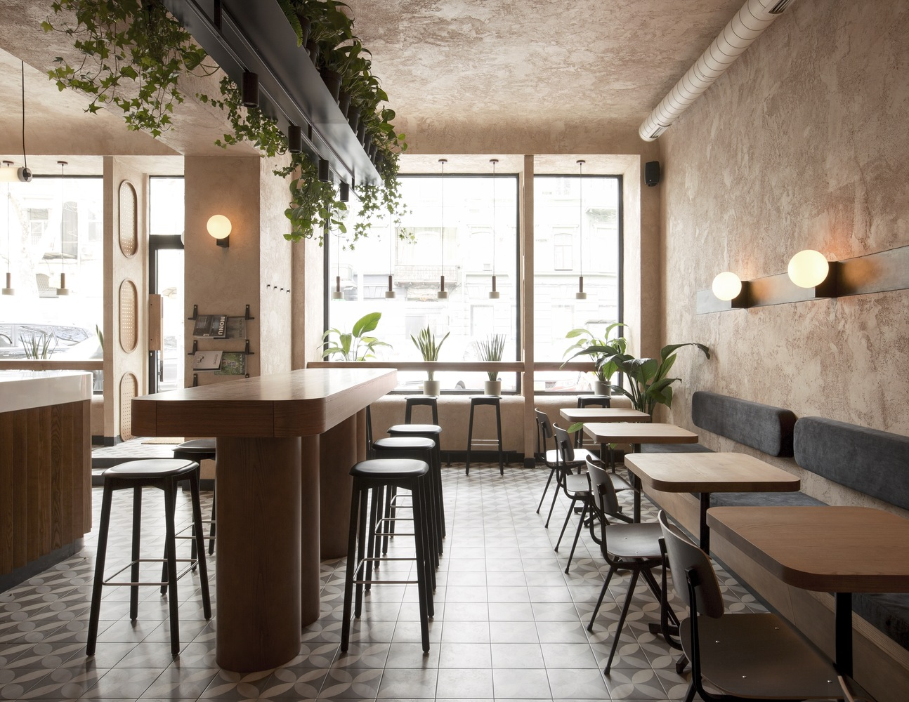 1_Daily Coffeehouse_Sivak&Partners_Inspirationist