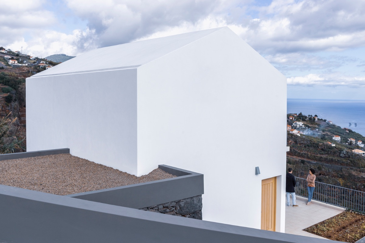 1_House in Jungão_AA.arquitectos_Inspirationist