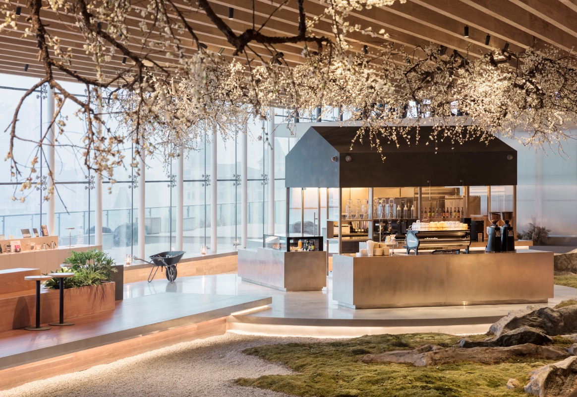 1_Seesaw Coffee_Nota Architects_Inspirationist