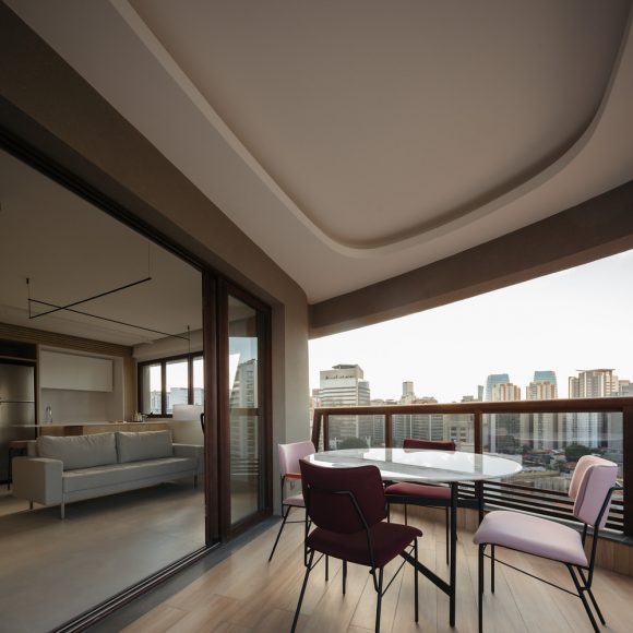 2_ALL122 Apartment_Gabriela Estefam&Augusto Kenji