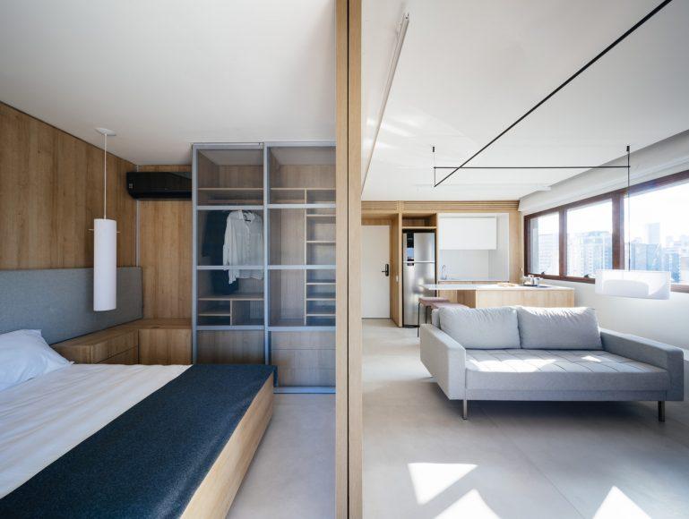3_ALL122 Apartment_Gabriela Estefam&Augusto Kenji