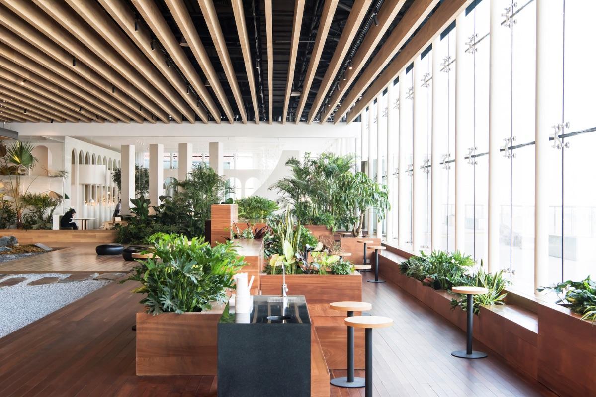 3_Seesaw Coffee_Nota Architects_Inspirationist