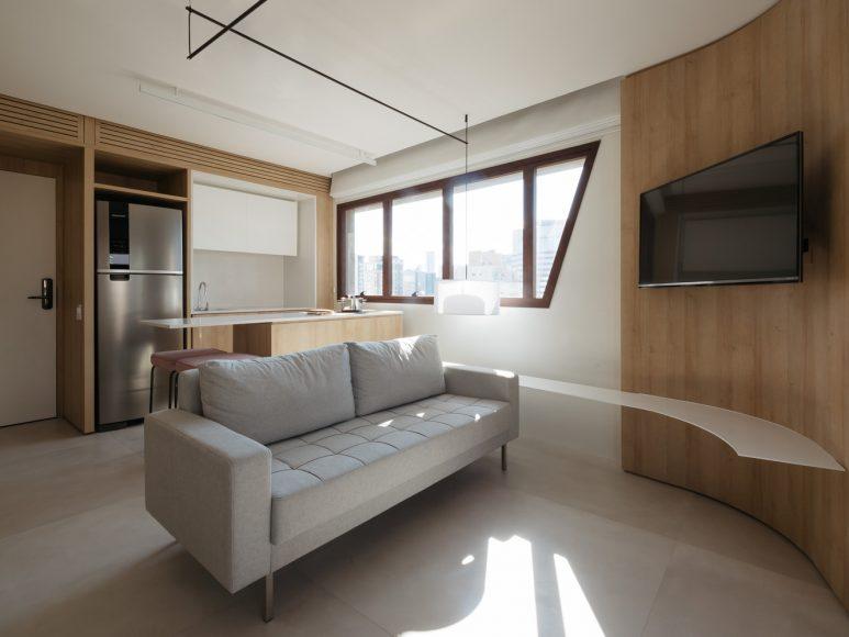 4_ALL122 Apartment_Gabriela Estefam&Augusto Kenji