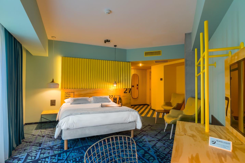 4_DA-AC Studio & Oblic Studio_Hotel Ibis Style Bucharest Erbas_Inspirationist