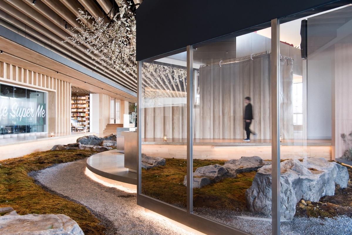 5_Seesaw Coffee_Nota Architects_Inspirationist