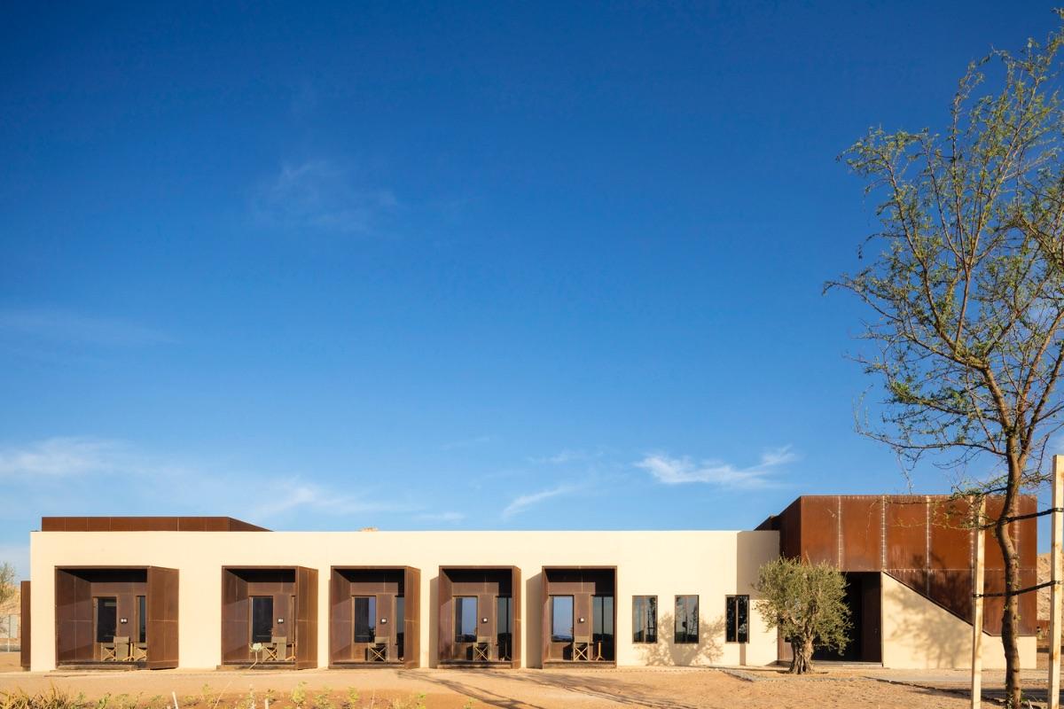6_Al Faya Lodge & Spa_ANARCHITECT_Inspirationist