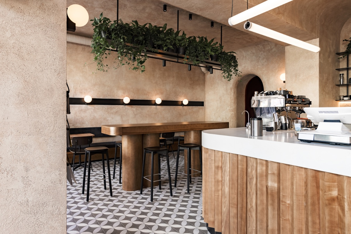 6_Daily Coffeehouse_Sivak&Partners_Inspirationist