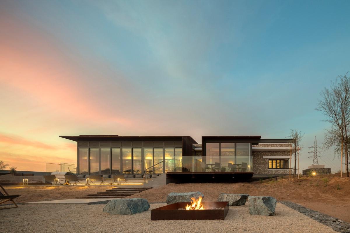 7_Al Faya Lodge & Spa_ANARCHITECT_Inspirationist