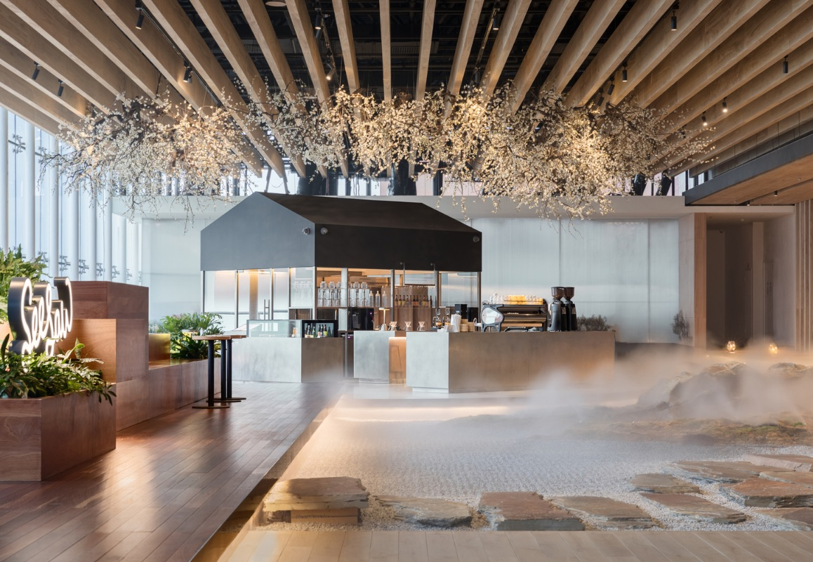 7_Seesaw Coffee_Nota Architects_Inspirationist