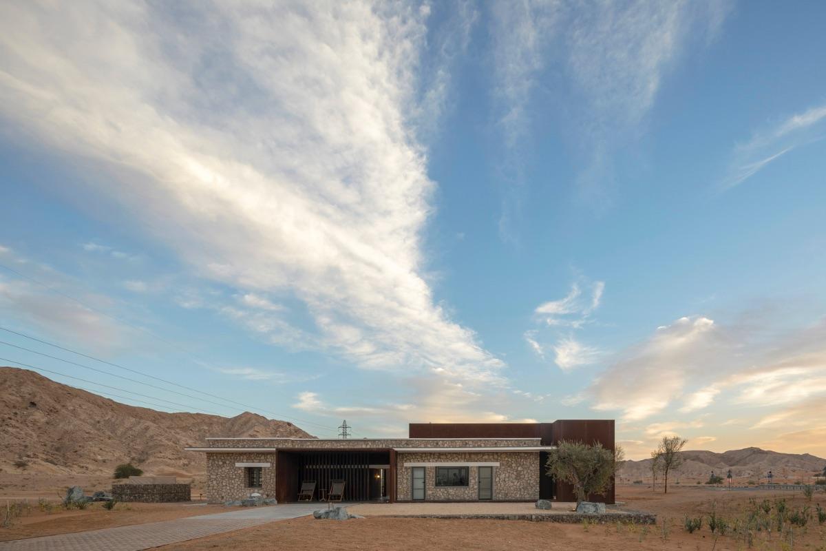 8_Al Faya Lodge & Spa_ANARCHITECT_Inspirationist