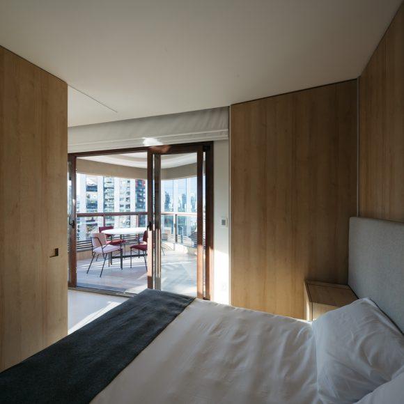 9_ALL122 Apartment_Gabriela Estefam&Augusto Kenji
