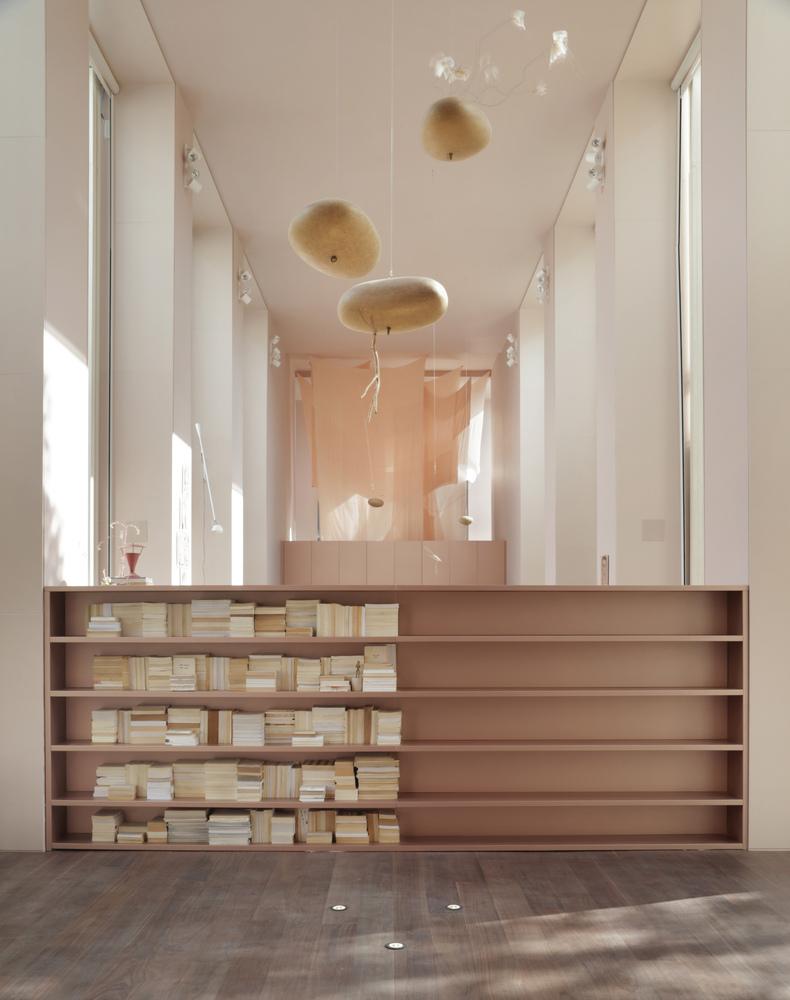10_Aurora Terrace_BC Arquitetos_Inspirationist