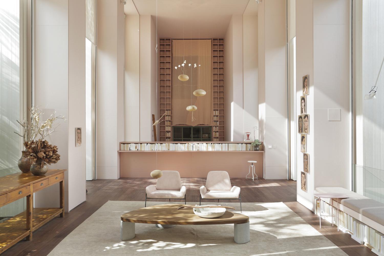 1_Aurora Terrace_BC Arquitetos_Inspirationist