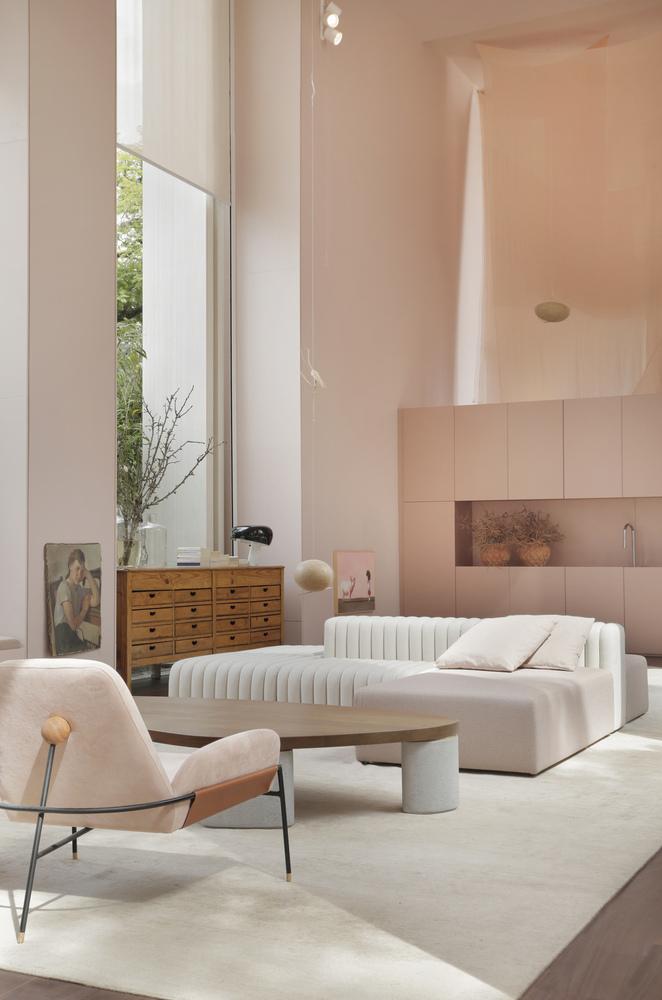 2_Aurora Terrace_BC Arquitetos_Inspirationist