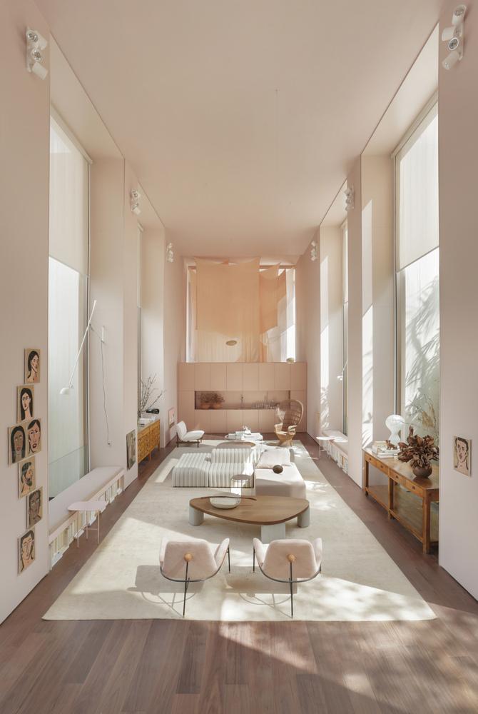 6_Aurora Terrace_BC Arquitetos_Inspirationist