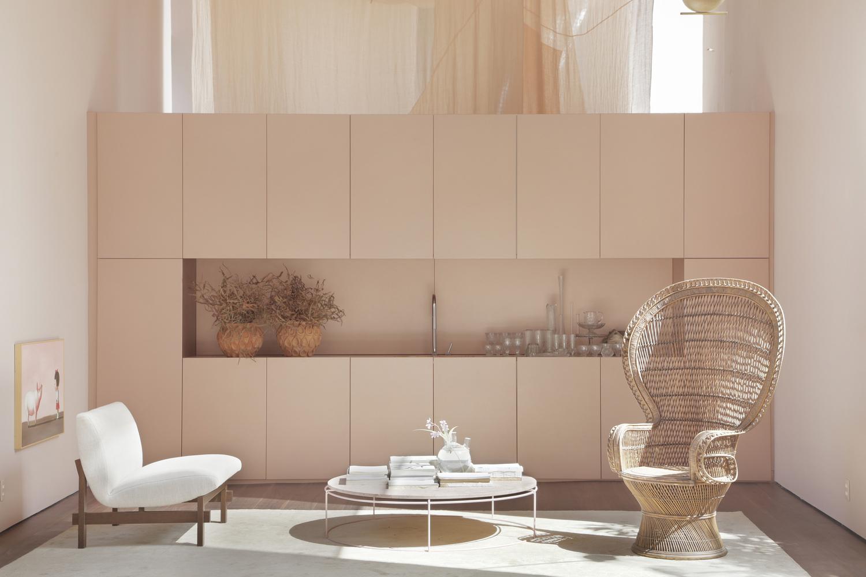 8_Aurora Terrace_BC Arquitetos_Inspirationist