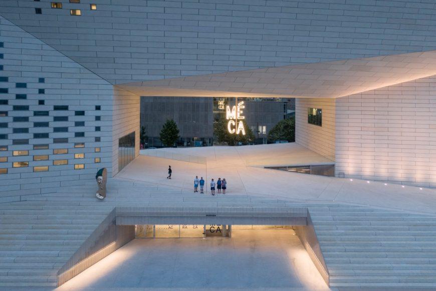 11_MÉCA Cultural Center_BIG_Inspirationist